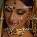 Royalty Free Indian Bride Pictures, Images and Stock ..