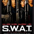 S.W.A.T. | 2003 | In Hindi | hollywood hindi dubbed movie ..