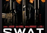 S.W.A.T.   2003   In Hindi   hollywood hindi dubbed movie ..