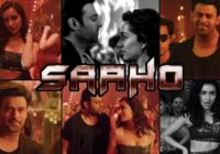 Saaho (2019) Full Movie in Hindi HD Download Dubbed by ..