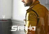Saaho Movie: Review, Songs, Images, News, Videos Photos ..