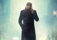 Saaho (New Bollywood Movie) Starcast | Poster | Trailer ..