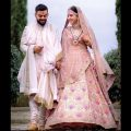 Sabyasachi Mukherjee Latest Wedding Dresses 2018-2019 ..