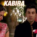 Saddest Bollywood Songs for the heartbroken| List of Most ..