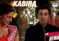 Saddest Bollywood Songs for the heartbroken  List of Most ..