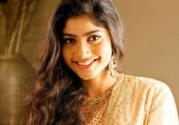 Sai Pallavi enters Tollywood | Premam Movie – vegetarian actors in tollywood