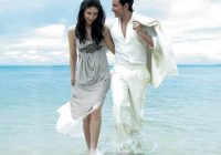 Saif hasn't changed after marriage: Kareena Kapoor ..