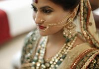 Salary Of A Makeup Artist In Mumbai | Fay Blog – makeup artist salary in bollywood
