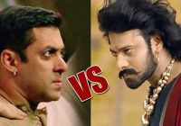 Salman Khan and Prabhas to act together in Rohit Shetty's ..