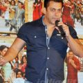 Salman Khan has no problem with arranged marriage ..