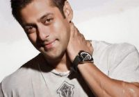 Salman Khan Photos HD Images or Pictures Latest Wallpapers ..