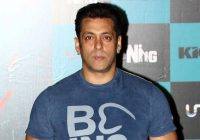 Salman Khan Popular Bollywood Actor HD Wallpapers | HD ..