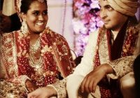 Salman Khan shares sister Arpita's wedding pictures ..