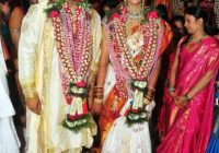 Salman Khan Sister Arpita Wedding Pics – tollywood marriage songs