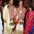 Salman Khan Sister Arpita Wedding Pics – tollywood wedding songs