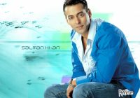 Salman Khan Wallpapers Bollywood Hero For Desktop ..