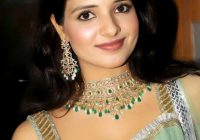 saloni-aswani-tollywood-actress-latest-hot-pics (7 ..