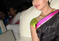 Samantha At Tollywood Cinema Channel Opening | 25CineFrames – tollywood cinema