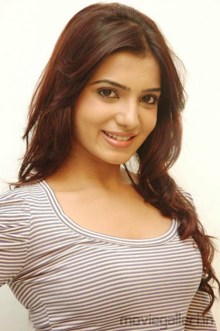 Permalink to Tollywood Actress Images