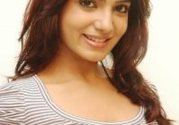 samantha images – Tollywood Actress and Actor Wallpapers ..