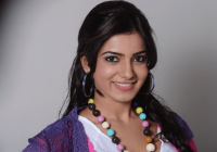 Samantha Ruth Tollywood South Indian Actress HD Wallpaper ..