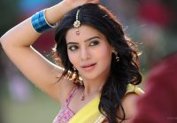 Samantha Tollywood Wallpapers | HD Wallpapers | ID #17430 – tollywood movie wallpapers