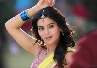 Samantha Tollywood Wallpapers | HD Wallpapers | ID #17430 – tollywood wallpaper
