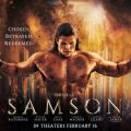 Samson (2018) Hindi Dubbed DVDRip Full Movie Download ..