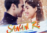 Sanam Re (2016) Movie Mp3 Songs – Bollywood Music – bollywood mp3 song