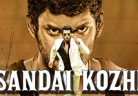 Sandai Kozhi Latest Hindi Dubbed Movie | Hindi Dubbed ..