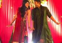 Sangeet Songs: The Bride & Groom Dance – An Indian Wedding ..