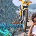Sangram : Cast And Crew Details | Bengali Tollywood Movies ..