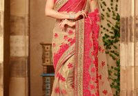 Saree Design Wallpaper | Tattoo Design Bild – bollywood saree wallpaper
