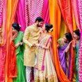 Saree Dress Up Games for Indian Wedding | Saree Guide – indian bridal games for girl