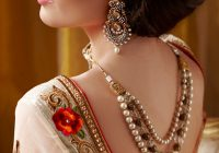 Sarees, Lehengas, Wedding Dresses, Choli ..