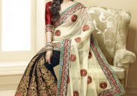 Sarees, Sarees Online, Indian Designer Sarees, Bollywood ..