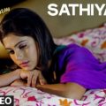 Sathiyaan AWESOME MAUSAM New Bollywood Video Songs 2016 ..