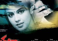 Satyam – 2003 telugu movie torrent download ~ DOWNLOADRAK – utorrent free movies download tollywood movies