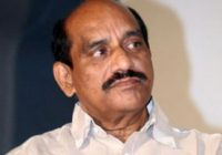 Save Tollywood From Big Budget Films: Senior Producer ..