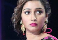 Sayantika Banerjee Biography, Wiki, Age, Height, Husband ..