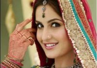 sayumi: Katrina Kaif In Wedding Dresses – bollywood actresses in bridal dresses