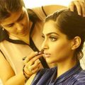 SC strikes down bar on women as Bollywood make-up artists – bollywood professional makeup review