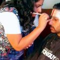 SC strikes down bar on women as Bollywood make-up artists ..