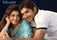 Scandal of The Stars: Kolkata Actore & Actress Jeet ..