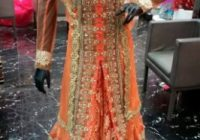 Search Designer Bridal Lehenga Online India | Ghunghat ..