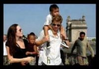 Search English song shooted in India – GenYoutube – italian bride dances to bollywood song