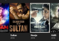 """Search Results for """"Bollywood New Movies 2016 Download .."""