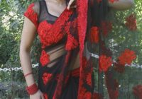 "Search Results for ""Mona Lisa Actress Saree Navel .."