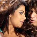 Secret Nuptial of Shah Rukh Khan and Priyanka Chopra KING ..