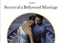 Secrets of a Bollywood Marriage (Harlequin Presents) eBook ..